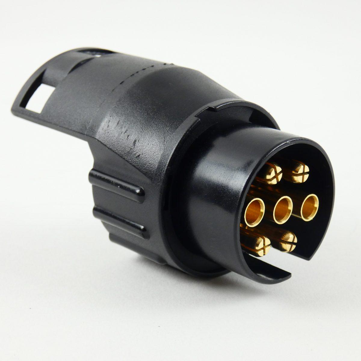 Sinatec adapter stekker Dosgros