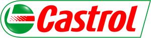 Castrol dealer Dosgros