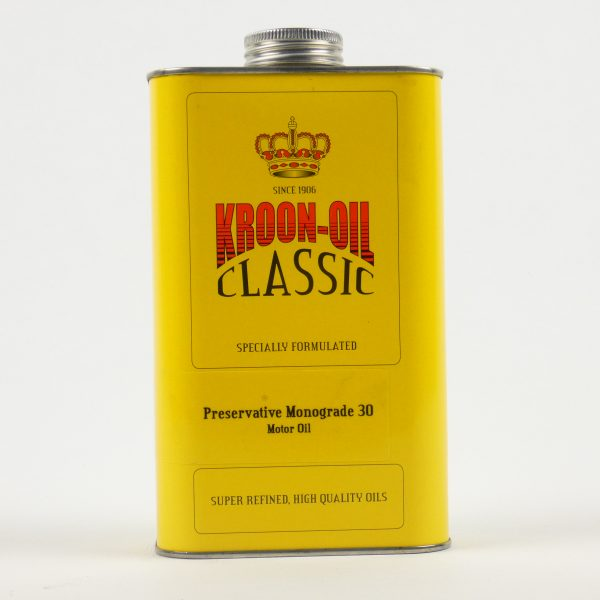 kroon-oil drachten oosterwolde