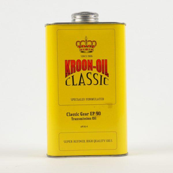 klassieke versnellingsbakolie drachten oosterwolde friesland