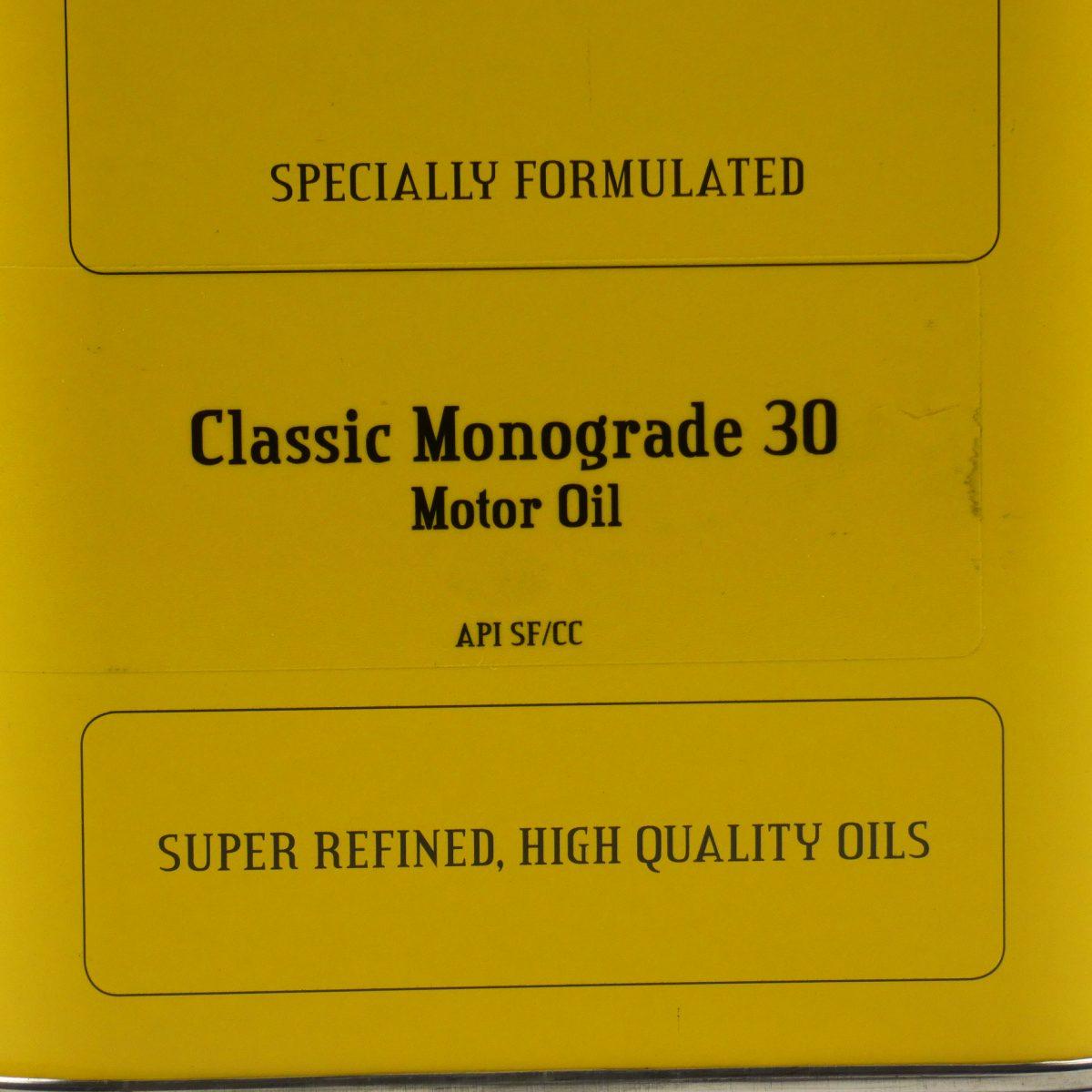 olie voor oldtimer bij dosgros in drachten en oosterwolde