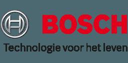 bosch_accu Oosterwolde_dutch