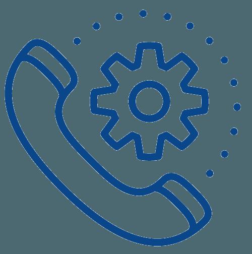 Bel voor goedkopen Bosch onderdelen