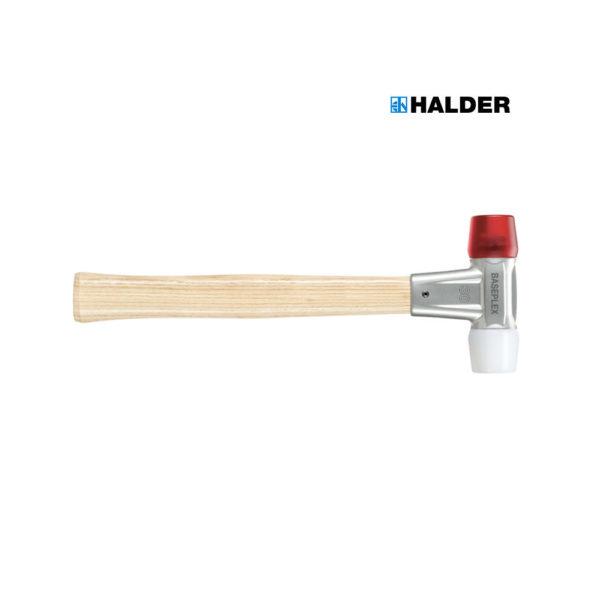 Halder hamer Drachten Oosterwolde