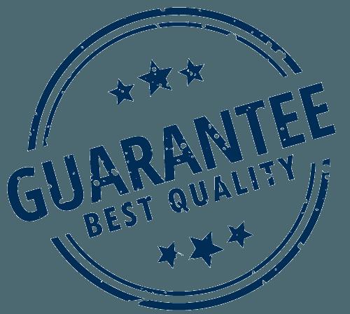 hoge-kwaliteit-remmen-schokbrekers-wiellagers