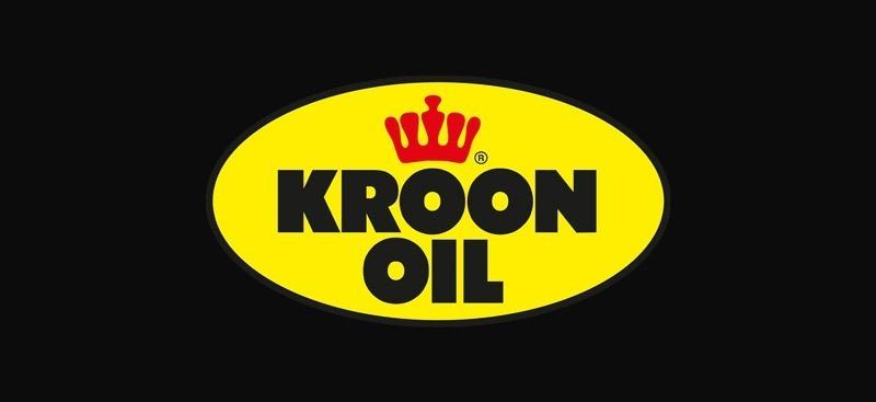 Kroon oil goedkoop bij Dosgros