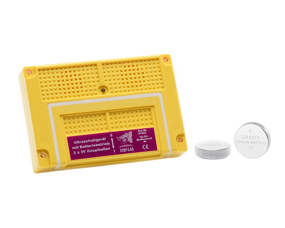 marterverjager-7533-Batterij
