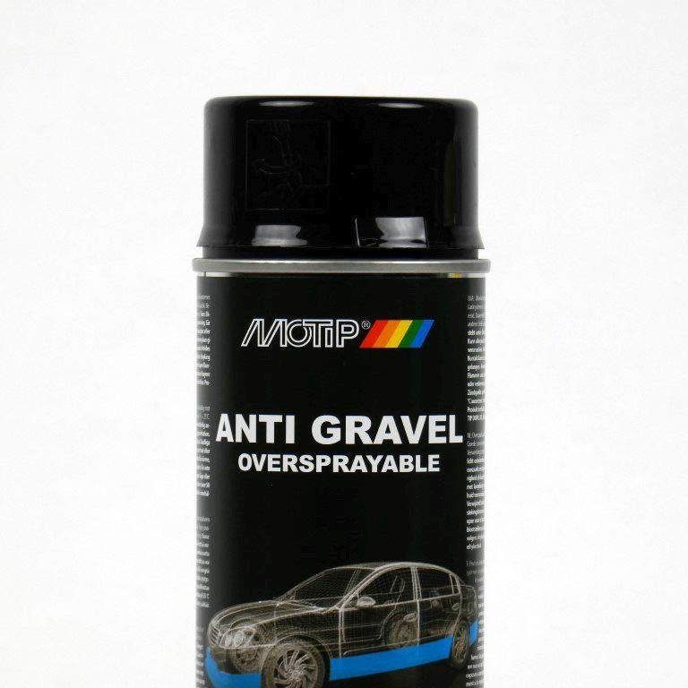 motip-000001-anti-gravel-dosgros-auto-drachten-oosterwolde