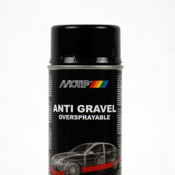 motip-000002-anti-gravel-black-dosgros