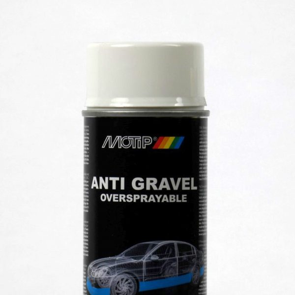 motip-000005-anti-gravel-wit-white-drachten-oosterwolde-dosgros