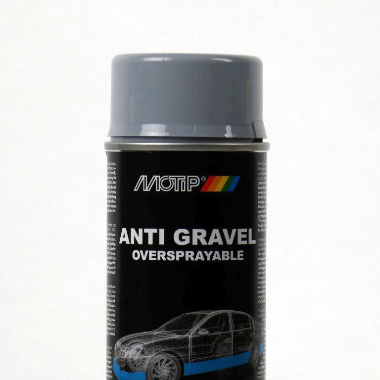 motip-000006-anti-gravel-grey-grijs-dosgros-voorheen-brezan