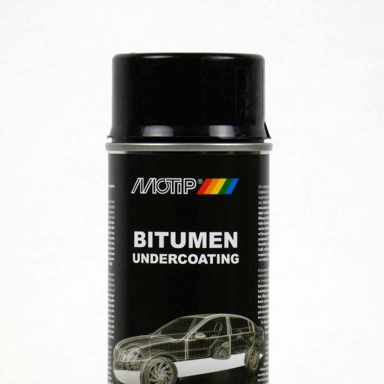 motip-000007-bitumen-undercoating-dosgros-auto-materialen-voorheen-brezan
