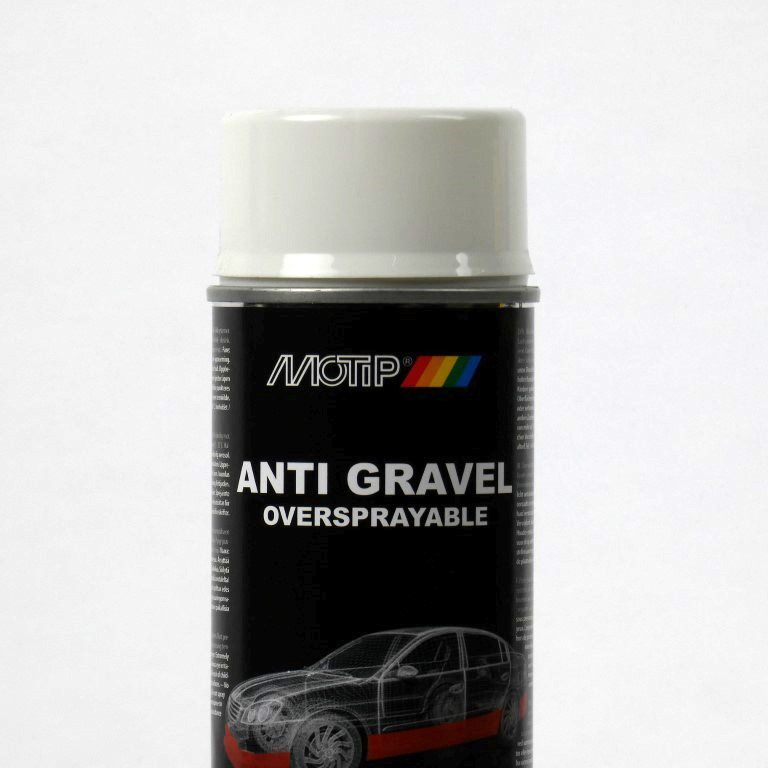 motip-000009-anti-gravel-high-solid-white-wit-dosgros