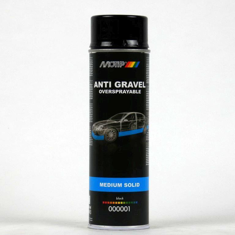 motip-00001-anti-gravel-oversprayable-dosgros