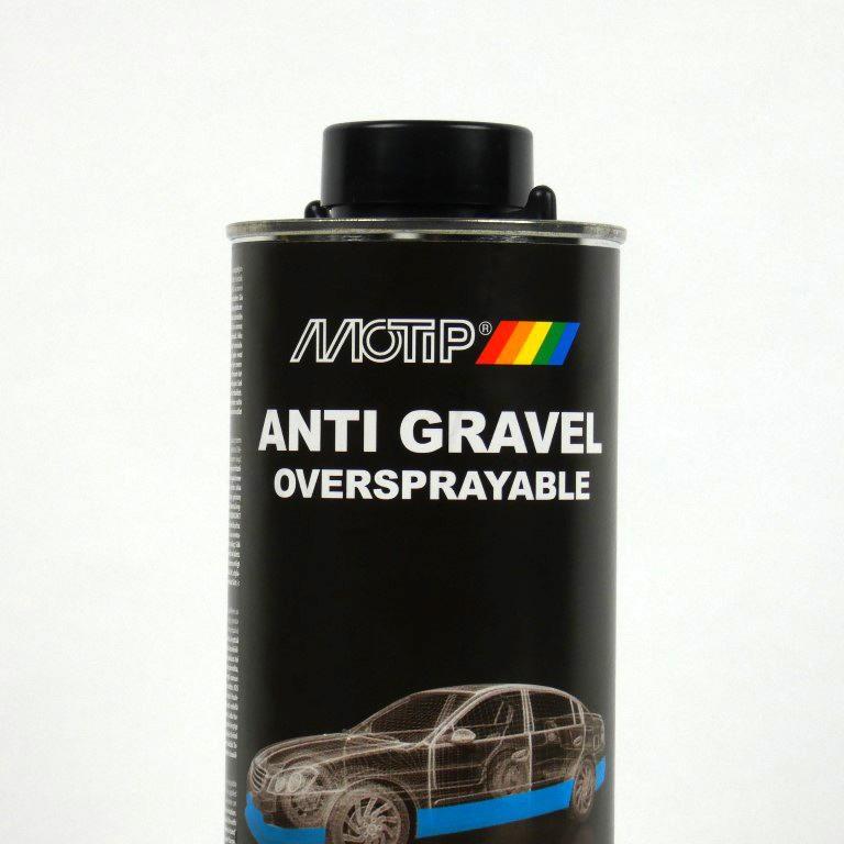 motip-000011-anti-gravel-drachten-oosterwolde