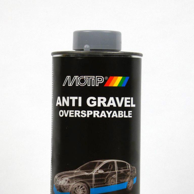 motip-000012-anti-gravel-grey-dosgros-drachten-oosterwolde