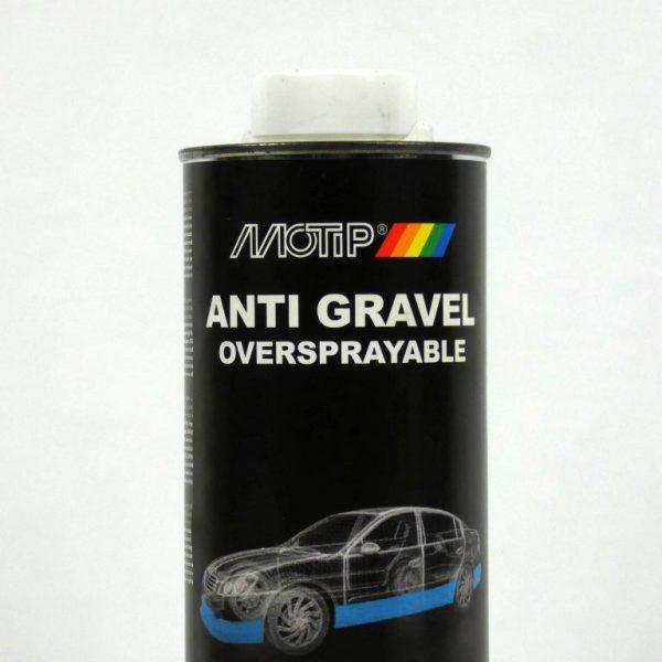 motip-000013-anti-gravel-white-dosgros-automaterialen-voorheen-brezan