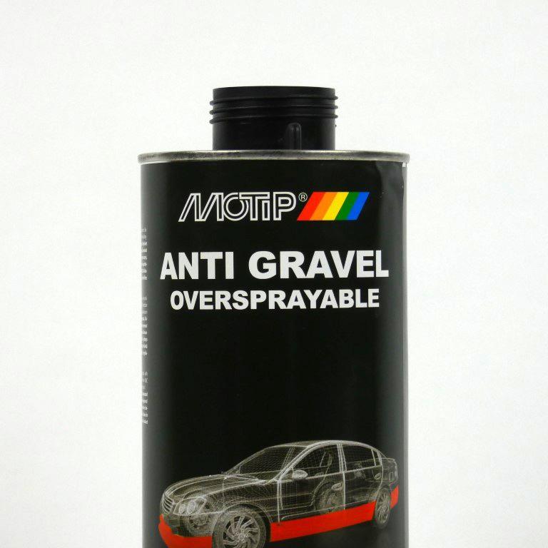 motip-000017-anti-gravel-black-oosterwolde-dosgros-drachten-auto