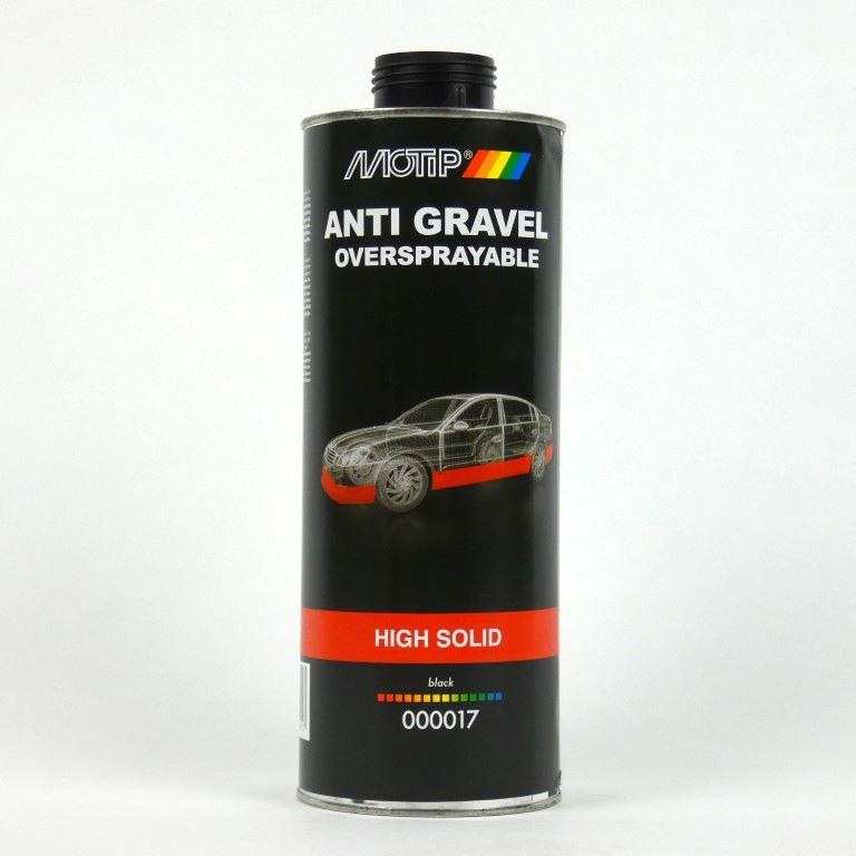 motip-000017-anti-steenslag-drachten-oosterwolde-dosgros-auto