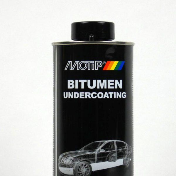 motip-000033-bitumen-drachten-oosterwolde-dosgros-voorheen-brezan