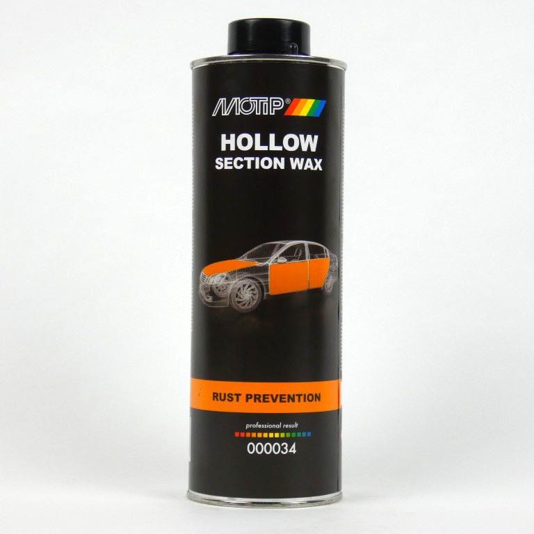 motip-000034-hollow-section-wax-drachten-oosterwolde