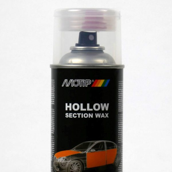 motip-000046-hollow-section-wax-roest-preventie-auto-materialen