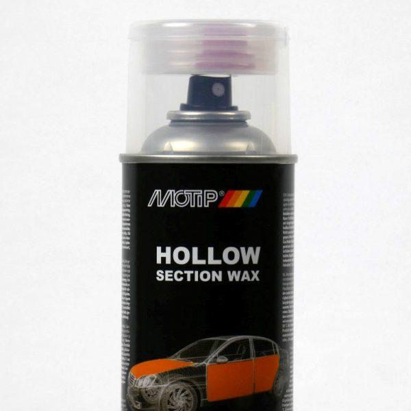 motip-000046-hollow-section-wax-roest-preventie-auto-materialen