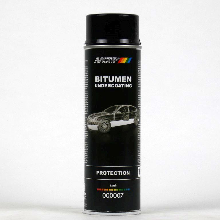 motip-00007-bitumen-undercoating-drachten-dosgros-oosterwolde-brezan