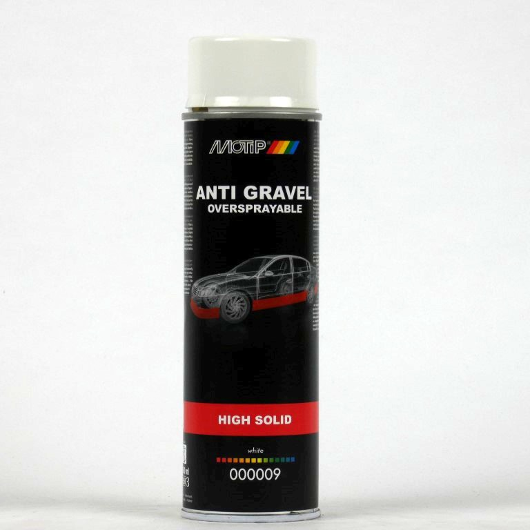 motip-00009-anti-gravel-oversprayable-drachten-dosgros