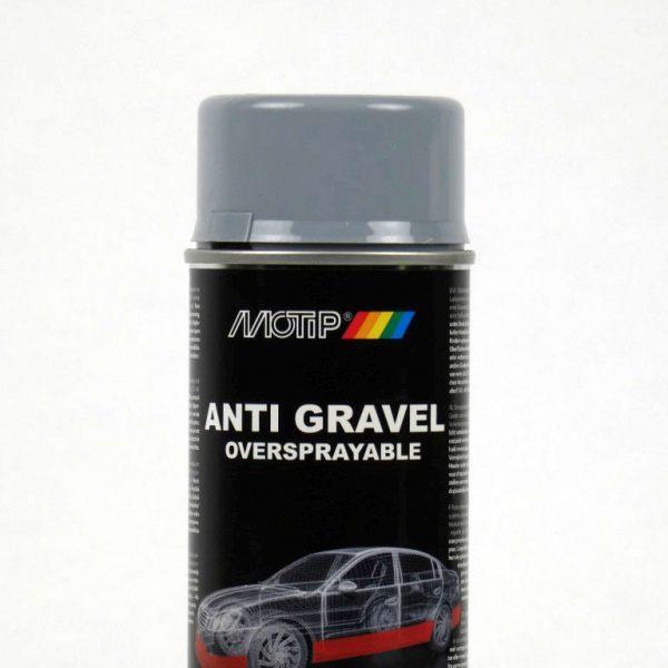 motip-00010-anti-gravel-dosgros-voorheen-brezan
