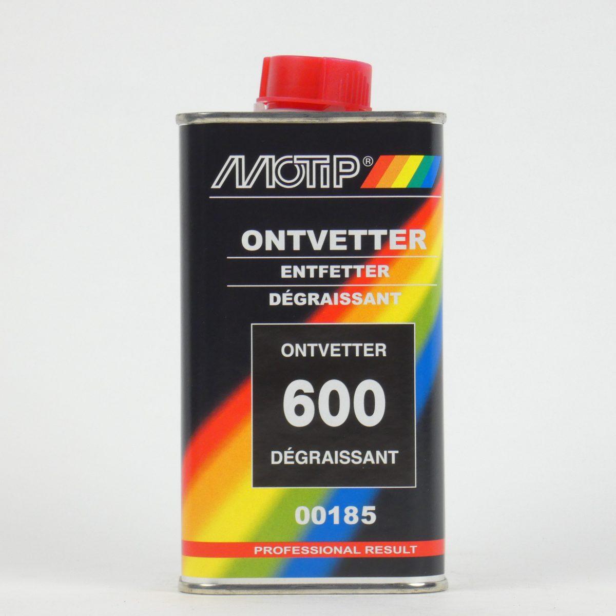 motip-000185-ontvetter-dosgros-auto-materialen-brezan-drachten-oosterwolde