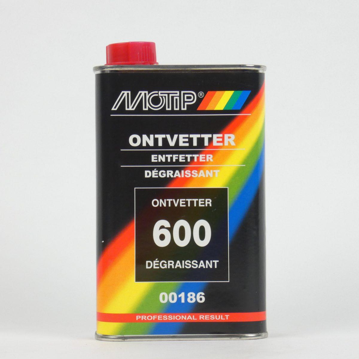 motip-000186-ontvetter-dosgros-auto-materialen-drachten-oosterwolde