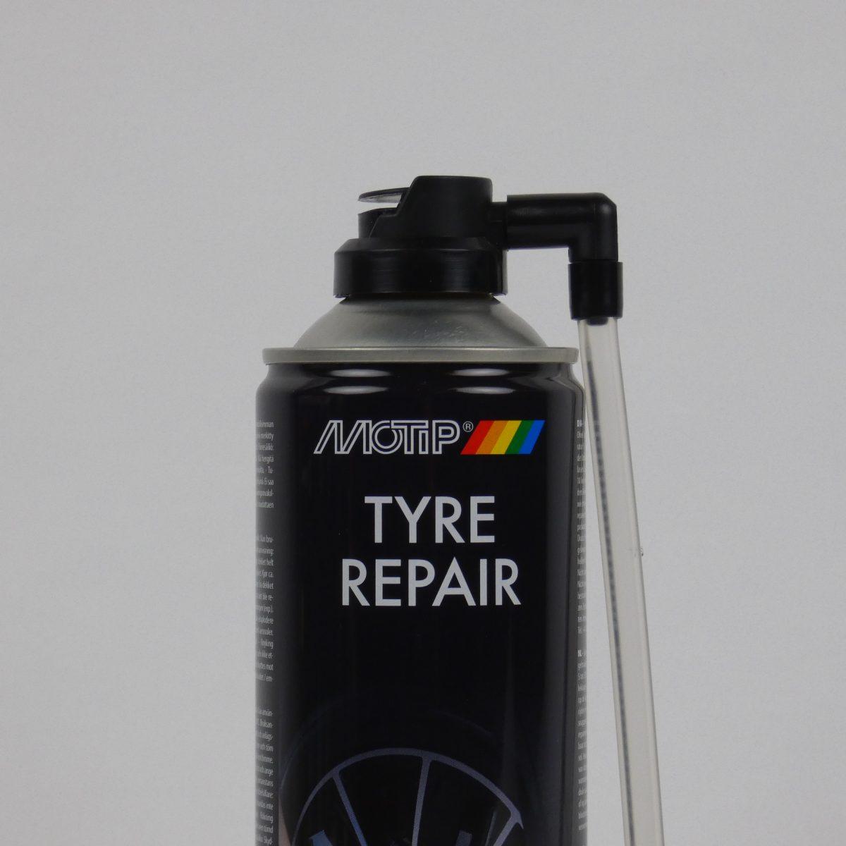 motip-000712-tyre-repair-drachten-oosterwolde-brezan-auto