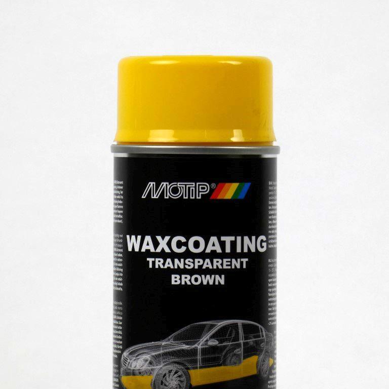 motip-00129-waxcoating-transparant-bruin-roest-preventie-dosgros-drachten-oosterwolde
