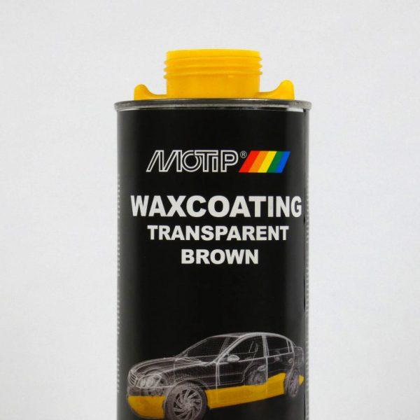 motip-00130-waxcoating-transparent-brown-dosgros-automaterialen-drachten-oosterwolde