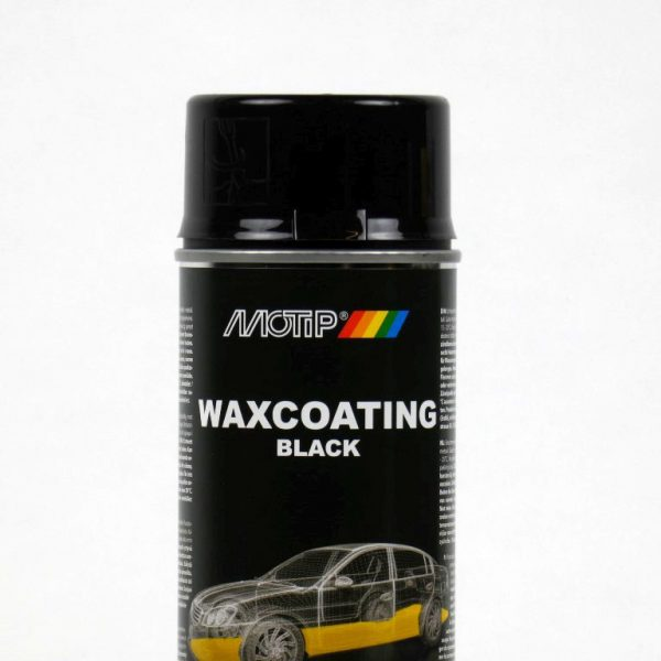 motip-00135-wax-coating-roest-preventie-dosgros