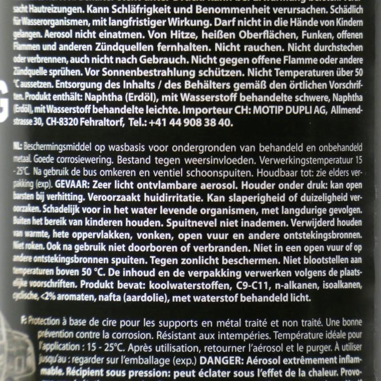 motip-00135-waxcoating-black-dosgros-automaterialen-drachten