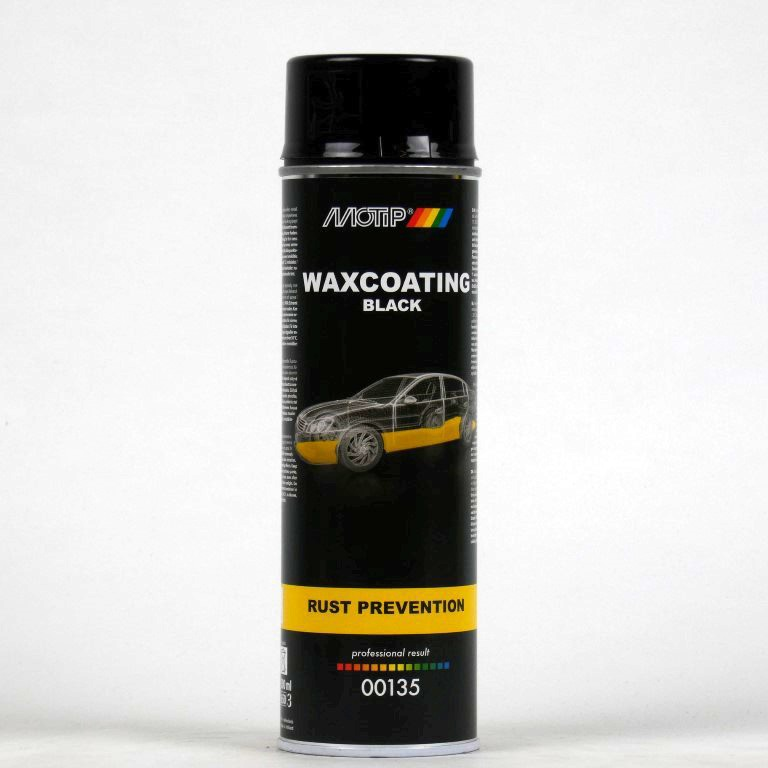 motip-00135-waxcoating-zwart-black-roest-preventie