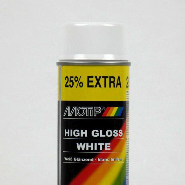 motip-04005-high-black-gloss-drachten-oosterwolde