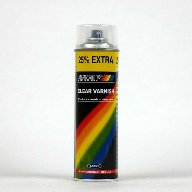 motip-04009-clear-varnish-dosgros