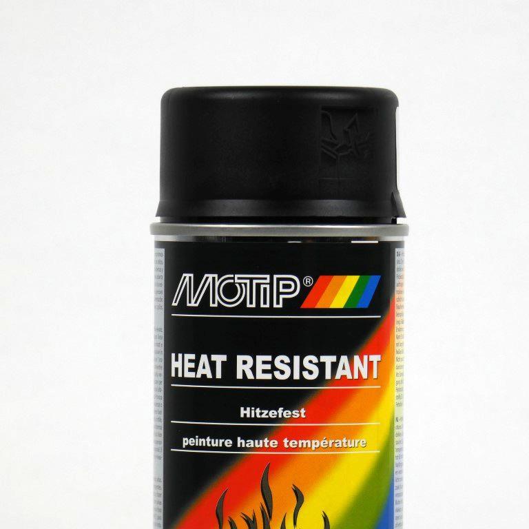 motip-04031-hittebestendig-zwart-dosgros-auto-materialen