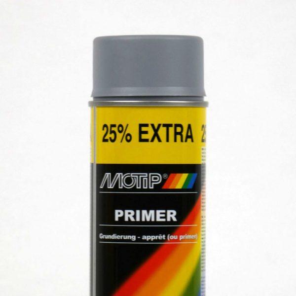 motip-04054-pimer-grey-grijs-dosgros