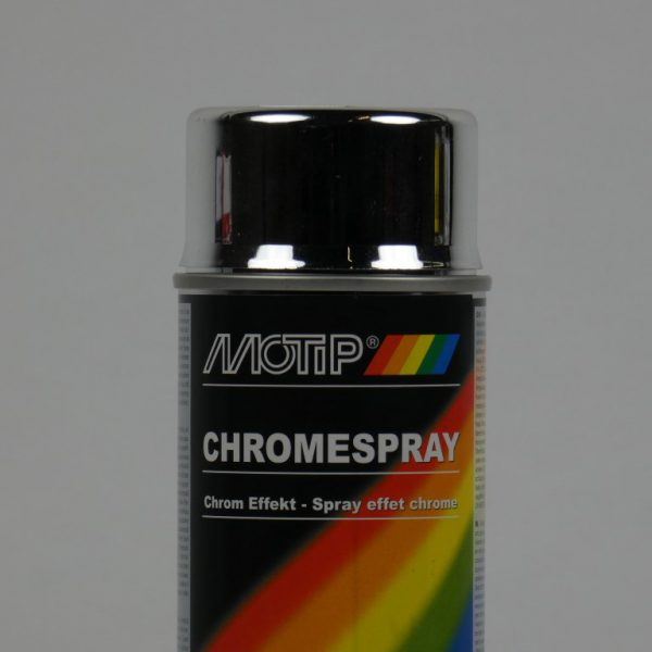 motip-04060-chroom-spray-chrome-drachten-oosterwolde