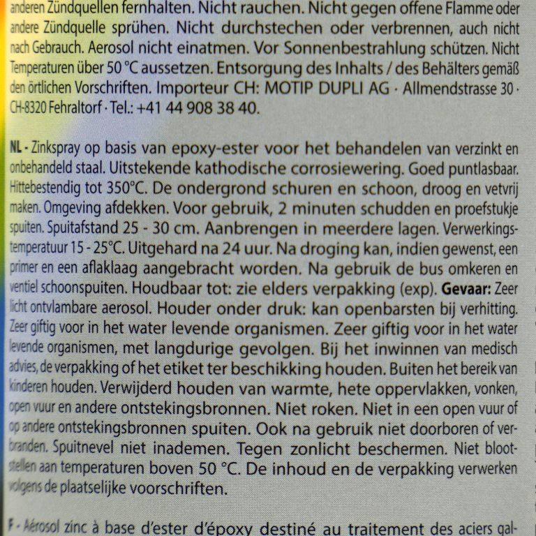 motip-04061-zink-zinc-spray-drachten-oosterwolde-automaterialen