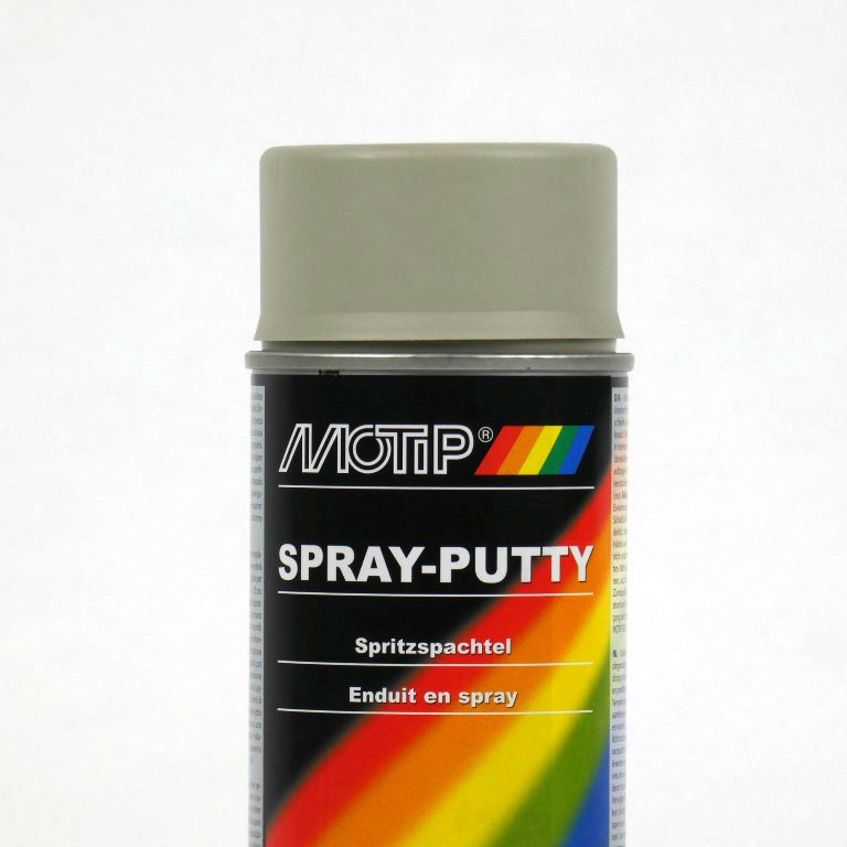 motip-04062-spray-putty-dosgros-auto-drachten