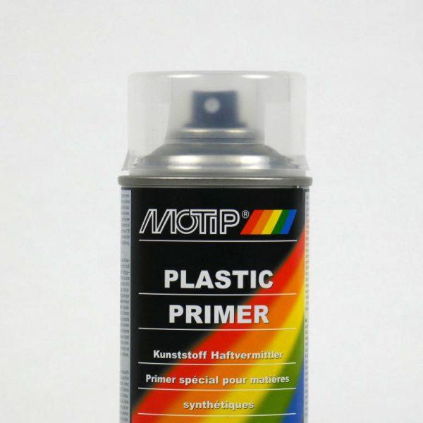 motip-04063-plastic-primer-dosgros-oosterwolde-drachten-auto