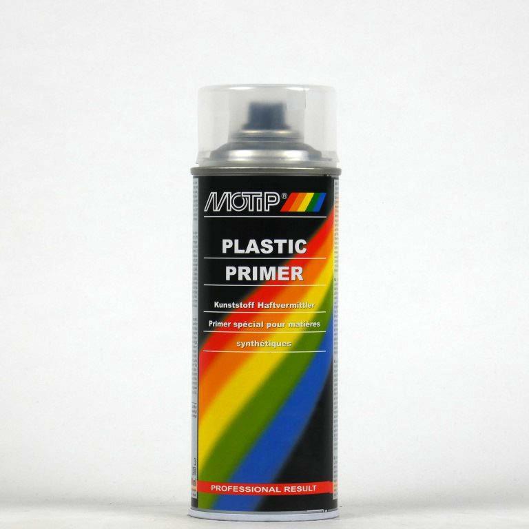 motip-04063-plastic-primer-dosgros