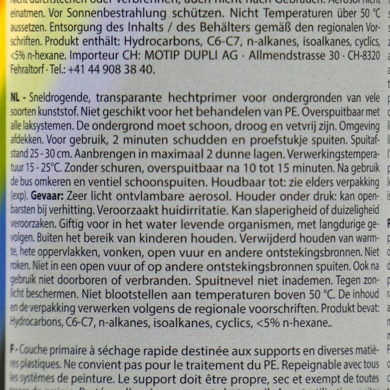motip-04063-plastic-primer-tekst-dosgros-auto-brezan