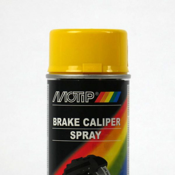 motip-04097-brake-caliper-spray-yellow-geel-dosgros