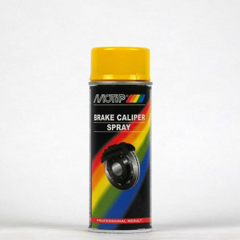motip-04097-brake-caliper-yellow-geel-drachten-friesland-remmen